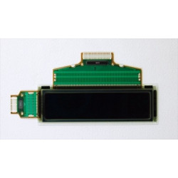 Display original PIONEER -...