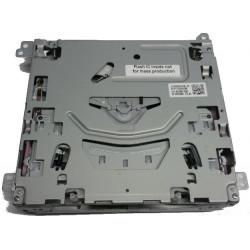 Mecánica completa DXM9050VRB
