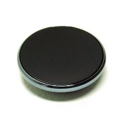 Boton mando control principal AVIC-F310/320BT