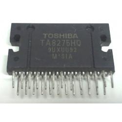 TA8275HQ Circuito integrado...