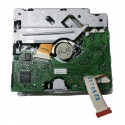 Conjunto mecánico lector philips CDM-M3 4.4
