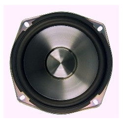 """Subwoofer 5"""" to PIONEER..."""