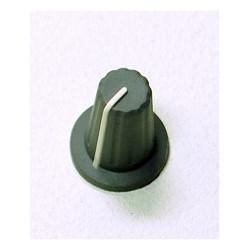 Botón de potenciómetro rotativo Pioneer (Tipo 4)
