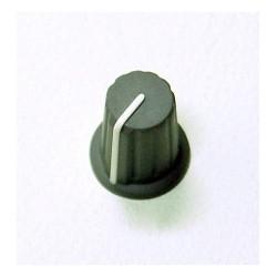 Rotary knob original...