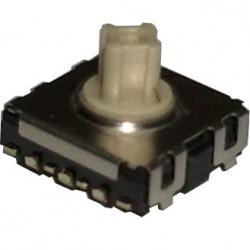 Joystick encoder KENWOOD KDC-W657, KDC-W6527