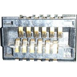Conector Pioneer para varios equipos
