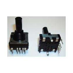 Selector efectos Pioneer para DJM-700/750/800/850/900