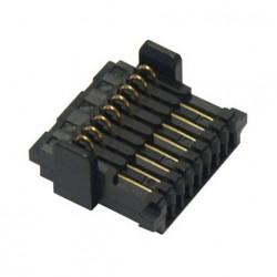 Conector alojamiento carátula PIONEER CKS2780