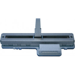 Potenciómetro deslizante para DJM-300 (Canal 1)