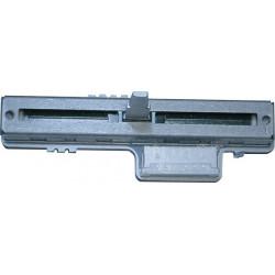 Potenciómetro deslizante para DJM-300 (Canal 2)