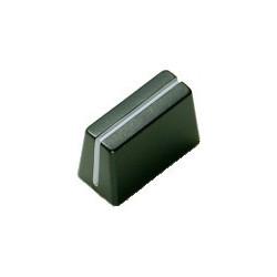 Botón de potenciometro deslizante para DJM-3000