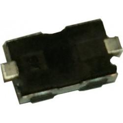 Switch pulsador llave mando a distancia Peugeot
