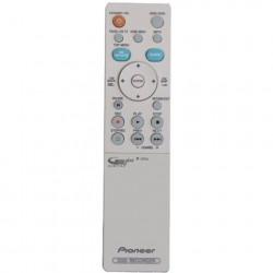 Mando a distancia PIONEER DVR-440HX/545HX