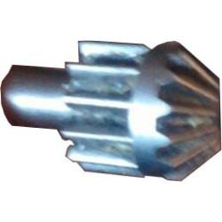 Piño dentado Pioneer (Tipo 2)