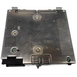 Caja amplificador / Sintonizador BMW ORIGINAL BM54 PROFESSIONAL