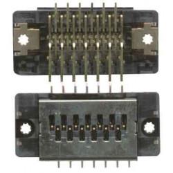 Conector KENWOOD KDC-M907 -...