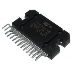 TDA7564B IC Amplificador de...