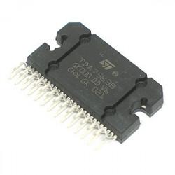 TDA7563B IC Amplificador de...