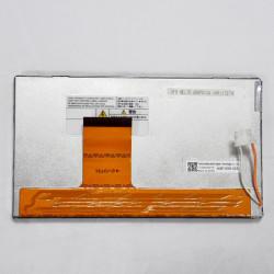 Display TFT LTA065B0F0F LT065AB3D300