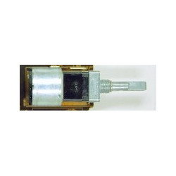 Potenciometro volumen amplificadores Pioneer