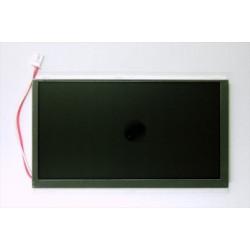 Display principal Pioneer CDJ-2000