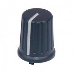 Botón potenciómetro rotativo varias funciones Pioneer