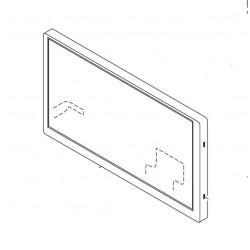 LCD para varios modelos...