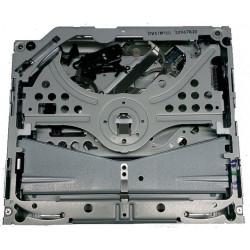 Mecánica completa para IVA-W200RI