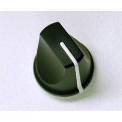 Rotary knob original Pioneer