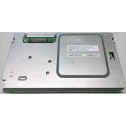 Display TFT LQ065T5AR01 LQ065T5AR03 LQ065T5AR07 de OCASIÓN