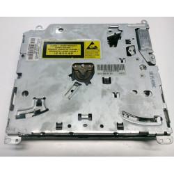 Mecánica de lector BMW DVD...