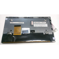 Display LQ065T5DG04 Magneti...