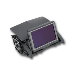 Monitor salpicadero carrocería W204 NUEVO y 100% garantizado