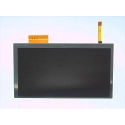 Display para varios pantallas Pioneer AVH y AVIC