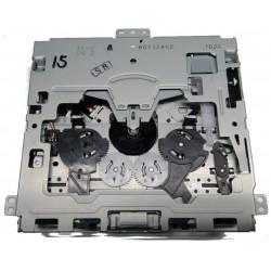 Mecánica completa opt-726