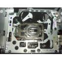 Mecánica DVD DV36T020 Navegador CR-V 81D41360Y01