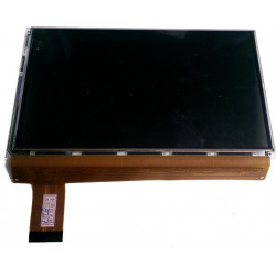 LCD color LQ058T5AR04