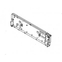 Panel trasero de caratula para varios modelo Pioneer