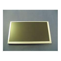 Display LCD para varios navegadores Pioneer