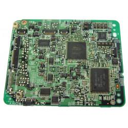 Placa controladora cargador 6cd de radio CD SONY Montado en Ford y Volkswagen