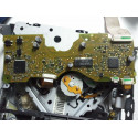 Conjunto mecánico lector philips CDM-M7 4.6/3