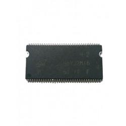 Memoria programada Ford 46V32M16
