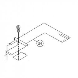 Flexible para IVA-D310R