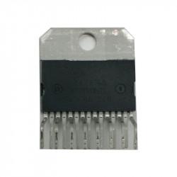 Integrado potencia TDA7376B