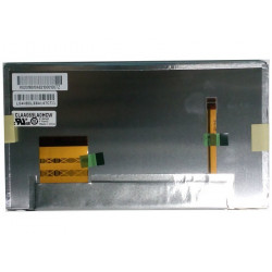 LCD para varios modelos Pioneer