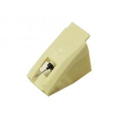Aguja (stylus/ needle) para Pioneer PL-443