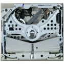Mecánica Navegador Audi RNS-E