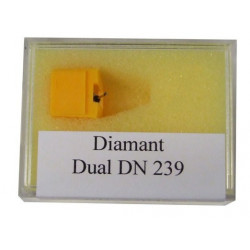 Aguja para tocadiscos DN 239