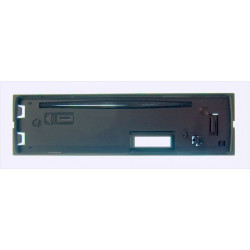 Panel interno para varias Radio CD Pioneer
