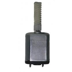 Motor de carga de mecanismos para varias auto-radios Pioneer